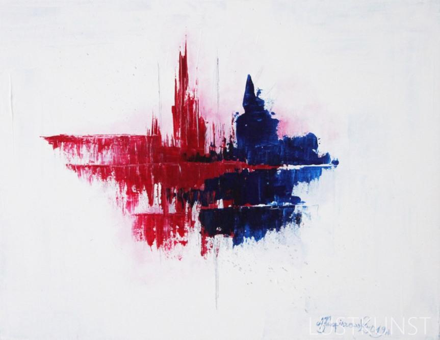 Więcej abstrakcji!